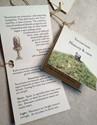 Beetlejuice Terrarium Care Instructions