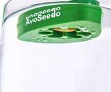 AvoSeedo Bowl - Grow an Avocado Tree