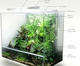 Biopod Smart Microhabitat