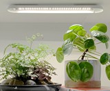 Smart Growbar Mountable LED Grow Light