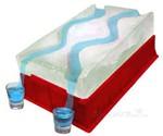 Ice Luge-3187