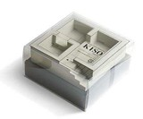Zen Style Modern Ashtray-59