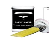 My Paint Saint Touchup Kit