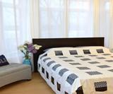 Smartduvet Breeze Heat & Cool Self-Making Bed