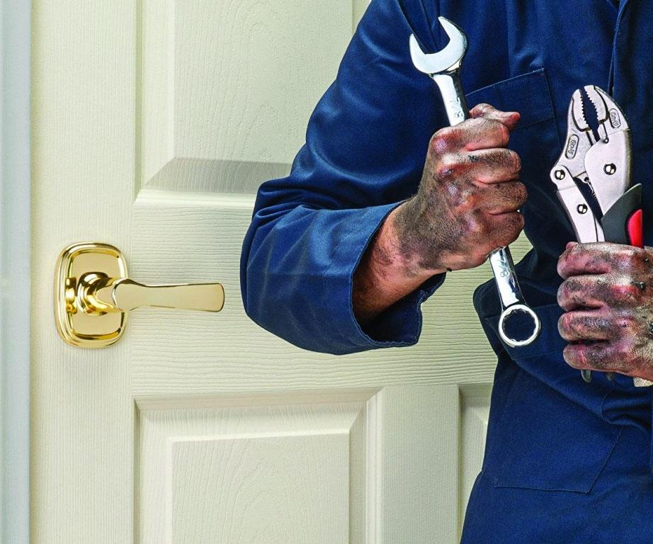 Push Pull Rotate Doorknobs Dudeiwantthat Com