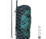 Pacsafe Anti-Theft Bag & Backpack Mesh