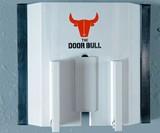 Door Bull Door Barricade Security Device