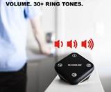 Guardline Wireless Driveway Alarm