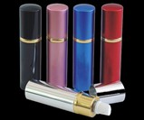 Lipstick Pepper Spray Assorted Colors