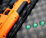 SelectaDNA Gun Pellets