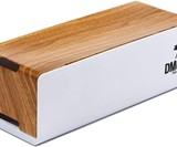 DMoose Cable Management Organizer Box
