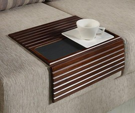 Couchmaid Table Top