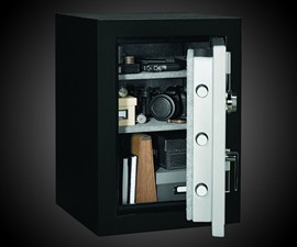 Elite Executive Fire Safe