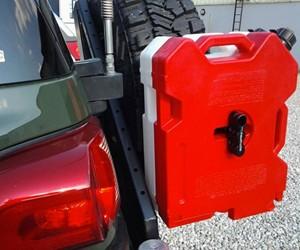 RotopaX Fuel & Storage Cells