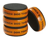Bench Dog Bench Cookie Work Grippers