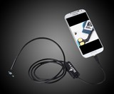 BlueFire Waterproof Smartphone Endoscope