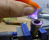 Bondic Instant Liquid Plastic Adhesive