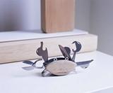 Crab Multi-Tool