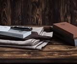 Dalstrong Whetstone Knife Sharpening Kit