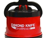 Dimond Knife Sharpener