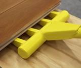 Honey Badger Demolition Fork