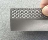 JHO Knives