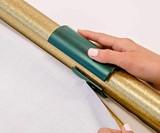 Little ELF Gift Wrap Cutter