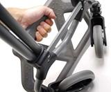 Magna Cart Folding Hand Truck
