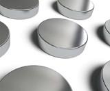 Magneto-Grade Neodymium Magnets