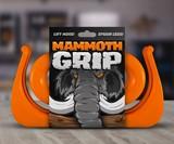 Mammoth Grips