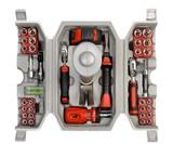 Marvel Thor Hammer Tool Set