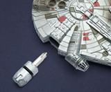 Millennium Falcon Multi-Tool Kit