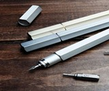 Mininch Tool Pens