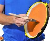 Paint2It Pro Anti-Gravity Paint Pan