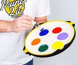 Paint2It Pro Anti-Gravity Paint Pan