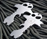 Skeleton Key Mini-Tool