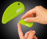 Slice Ceramic Safety Cutter