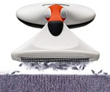 Ultimate Fuzz Remover - Fabric Shaver & Lint Remover