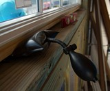 Winbag Air Wedge Alignment Tool