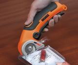 WORX ZipSnip Cutting Tool
