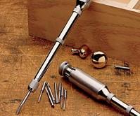 Yankee Push Drill