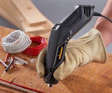 Wagner HT400 Heat Gun