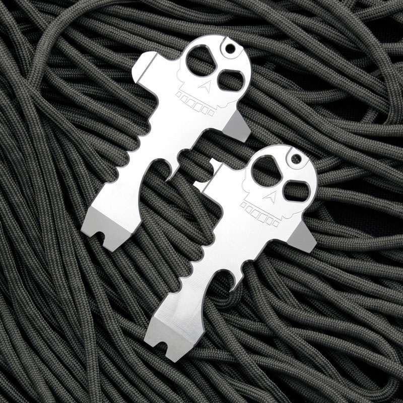 Skeleton Key Mini Tool Dudeiwantthat Com