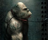 Anton Semenov Digital Art-3496