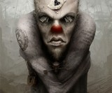Anton Semenov Digital Art-7993