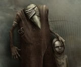 Anton Semenov Digital Art-6483