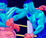 The Mike Tyson NFT Collection by Cory Van Lew