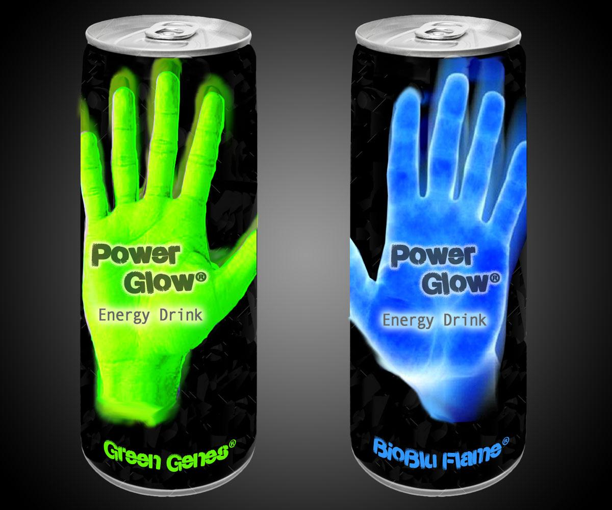 Power Energy Drink Shakib Khan