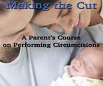 Infant Circumcision Trainer