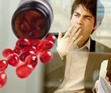 Boregasm Pills